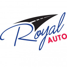 Автосалон ROYAL AUTO