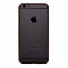 "Чехол-бампер Activ MT03 для ""Apple iPhone 6 Plus/6S Plus"" (gold)"