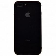 "Чехол-бампер Joy Room JR-BP405+ Epic series для ""Apple iPhone 7 Plus/8 Plus"" (gold)"