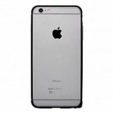 "Чехол-бампер Activ MT01 для ""Apple iPhone 6 Plus/6S Plus"" (black)"
