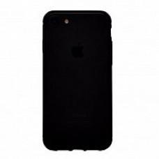 "Чехол-бампер Activ MT03 для ""Apple iPhone 7/8"" (black)"