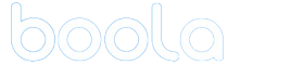 Boola - торговая площадка